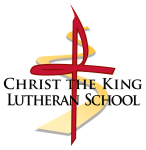 Welcome to Christ the King Lutheran School