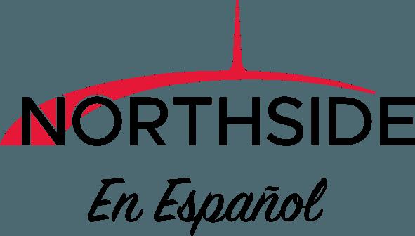 Spanish Ministry Logo