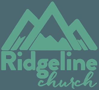 Ridgeline Church