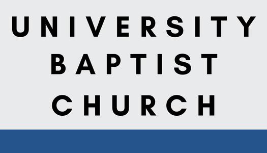 University Baptist Church, Fairbanks, Alaska