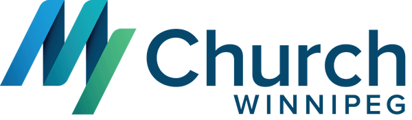 My Church Winnipeg: A Place to Connect