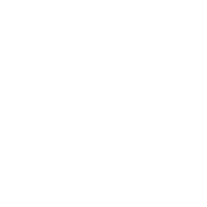 To see the people of Kensington rejoicing in the living hope of Jesus