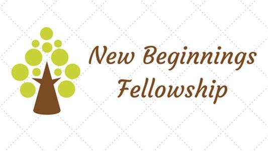 New Beginnings Fellowship