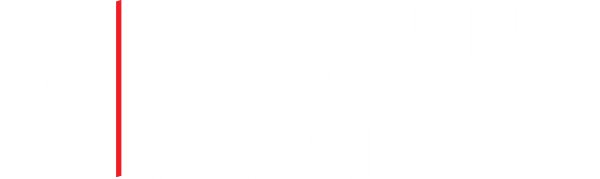 Gleaning Mission Church