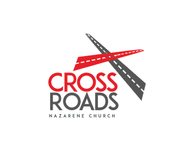 Crossroads Nazarene Church