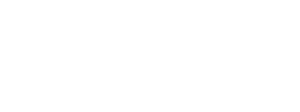 FIND HOPE AT PARKSIDE