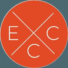 Engage City Church