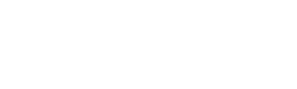 Welcome to Trinity Alliance Church