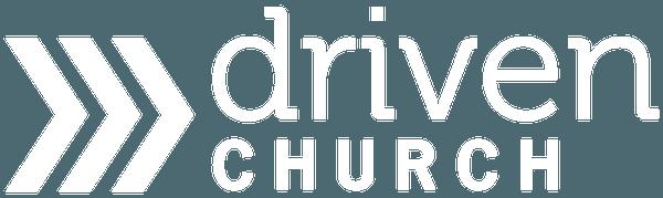Driven Church