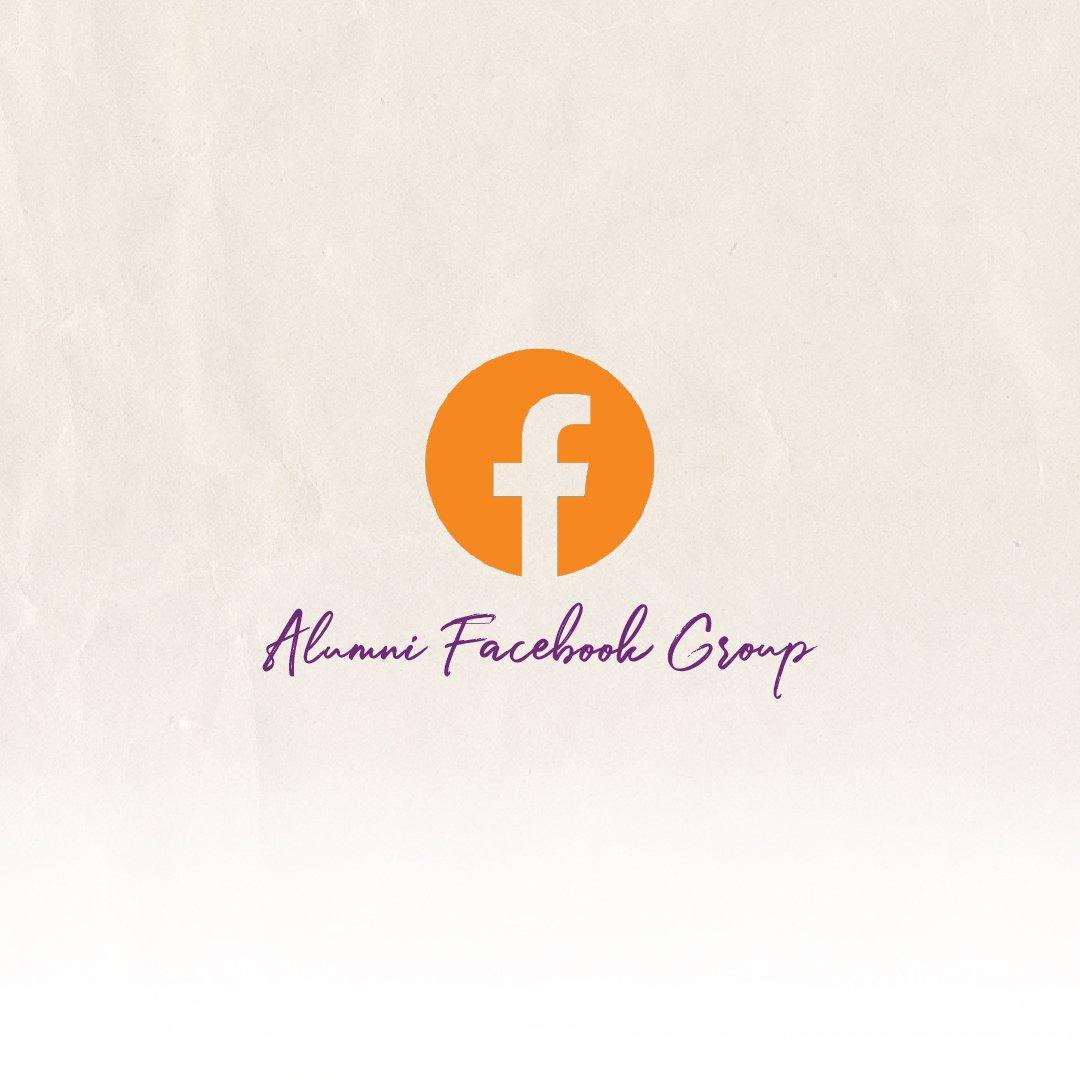 Gator Wesley Alumni Facebook Group