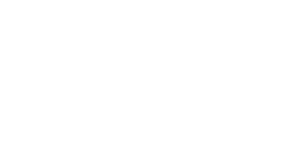 Welcome to Legacy Church