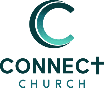 Welcome to Connect Church