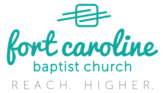 Fort Caroline Baptist Church