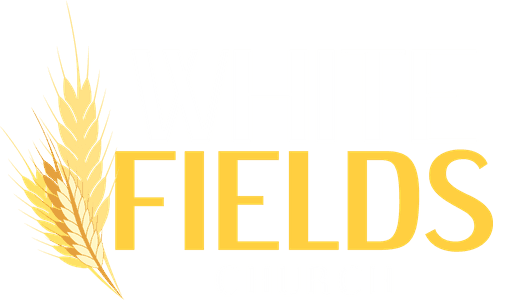 White Fields Church