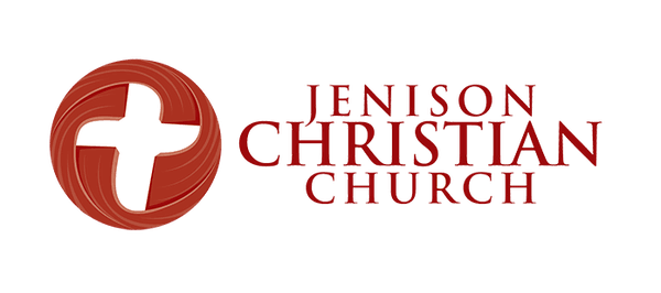 Jenison Christian Church