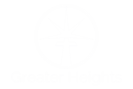 Greater Heights Church