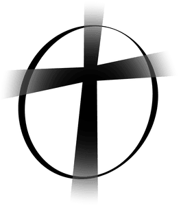 Orting Baptist