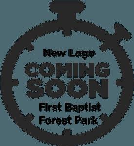 Seeking God - Part 5