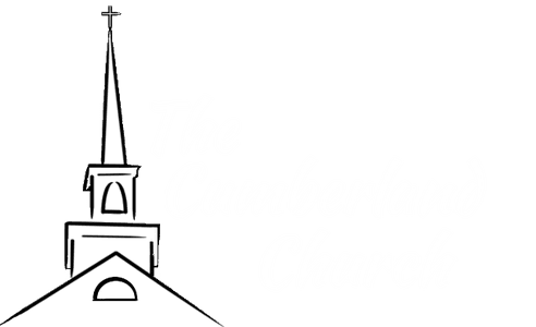 Dyersburg Cumberland Presbyterian Church