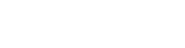 Welcome to Calvary Chapel Cardunal Connect