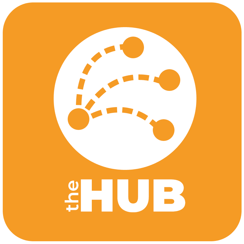 The Hub gives you clear next steps at Simple Church in West Des Moines, IA