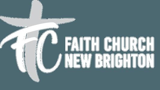 Faith Church New Brighton