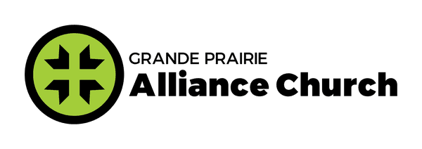 Grande Prairie Alliance Church