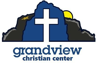 GRANDVIEW CHRISTIAN CENTER
