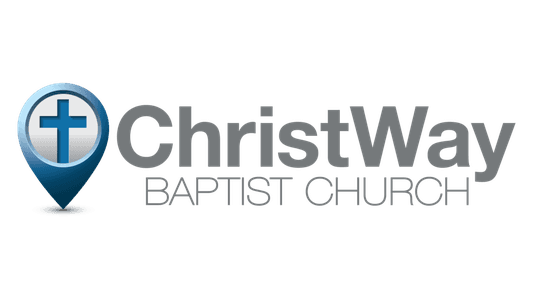 Welcome to ChristWay