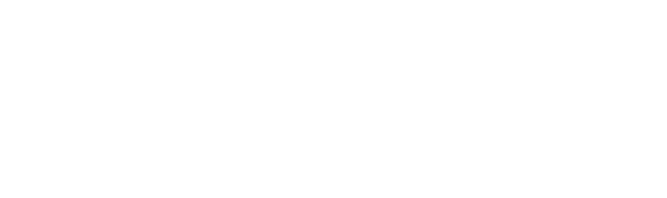 Freedom Family Church