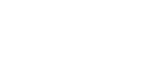 Welcome to Grace