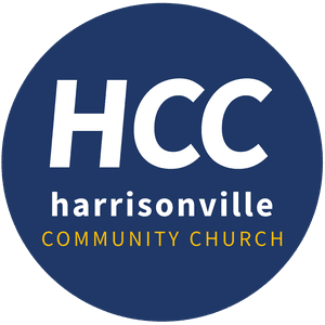 Harrisonville Community Church