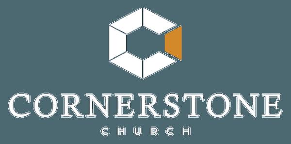 Cornerstone Church Liverpool