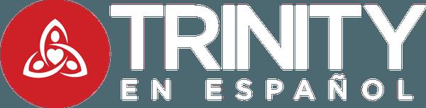 Iglesia Cristiana Trinity en Español