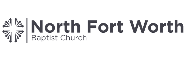 North Fort Worth Baptist Church