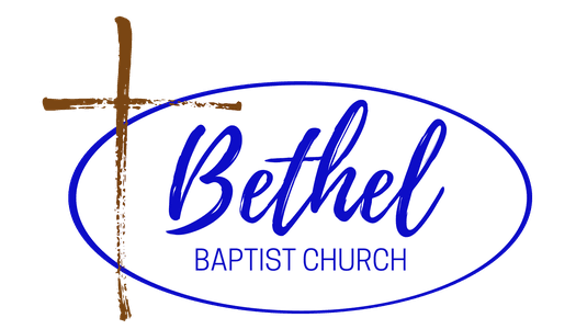 Sunday worship services begin at 8:30AM, 10:00AM, and 6:00PM