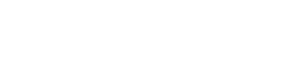 Lake Mount Church of Christ