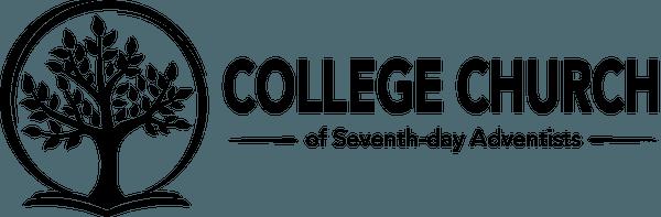 The College Church