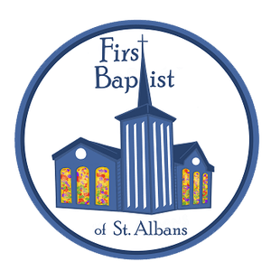 First Baptist Church of Saint Albans