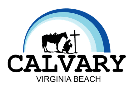 Welcome to Calvary Virginia Beach