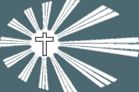 Baptisten Westerhaar