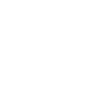 Grace Baptist Church of Debary