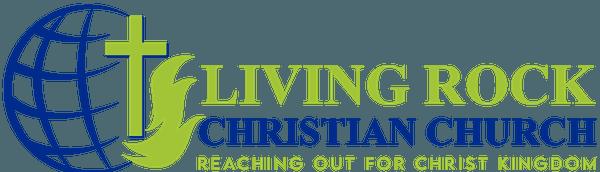Living Rock Christian Church of Sunnyvale