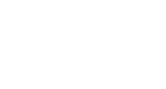 Northview Church