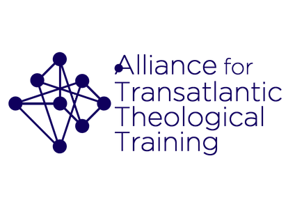 Your Launch Into Ministry