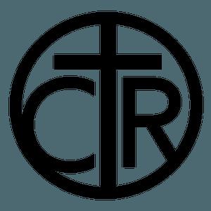 Welcome to Crossroads Church