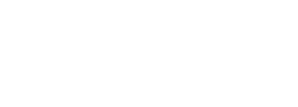 Impact365 - A Family Worship and Resource Center
