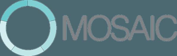 Mosaic Nac