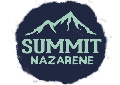Summit Nazarene