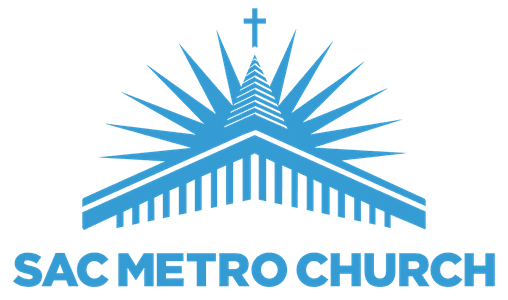 Explore Your Faith Among Family